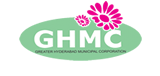 GHMC - Property Tax